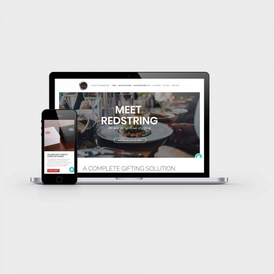 Digital Marketing Agency Toronto Hamilton Burlington | Website design Toronto | social media agency | Hello Theory