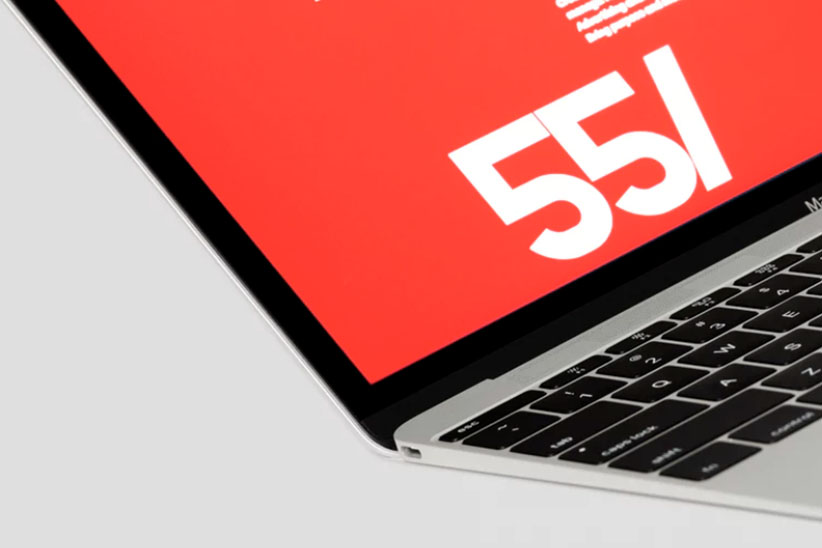 Digital Marketing Agency Toronto Hamilton Burlington | Website design Toronto | social media agency | Hello Theory